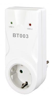 Heat4All BT003 Dugalj adapter