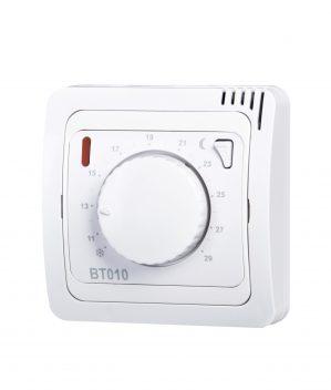 BT010 termosztát