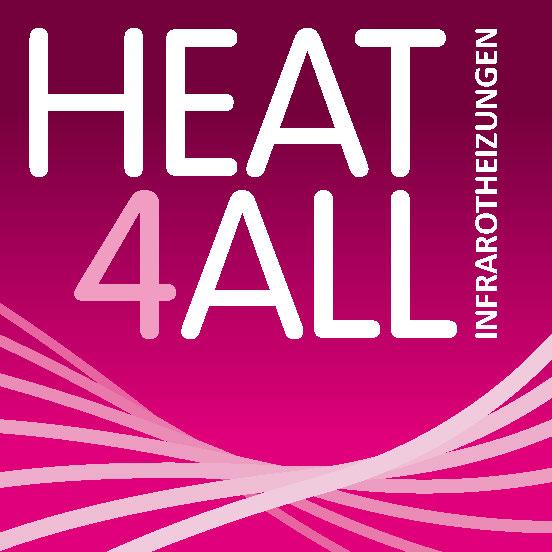 Heat4All infrapanel és hősugárzó favikon
